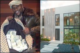 mayweather house and cars floyd mayweather jr buys 7 7 million miami house with cash