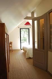 chambre d hote plouharnel la villa mane lann plouharnel b b reviews photos