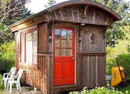 Prefabricated Cabins And Cottages by Prefab Small Cabins Cottages For The Backyard U2014 Prefab Homes
