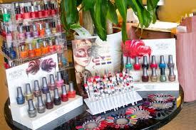 nail spa nail salon in eagan next to eagan outlet mall