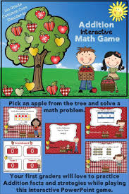 Envision Math Worksheets 61191 Best Math For First Grade Images On Pinterest Teaching