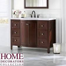 Calgary Bathroom Vanity by Bathroom Vanity Kijiji In Windsor Region Buy Sell U0026 Save