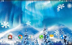 live halloween background snowfall live wallpaper android apps on google play