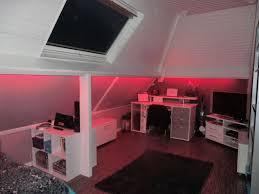 chambre moderne ado fille chambre moderne ado fille avec chambre moderne fille galerie avec