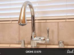 Grohe Kitchen Faucet Warranty Kitchen Grohe Kitchen Faucet And 13 Grohe Kitchen Faucet Unique