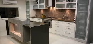 larry mcfarlane cabinetmaker cabinets kitchens vanities and