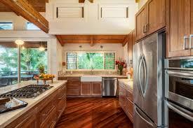 Exotic Kitchen Cabinets Simple Exotic Wood Kitchen Cabinets Wonderful Decoration Using