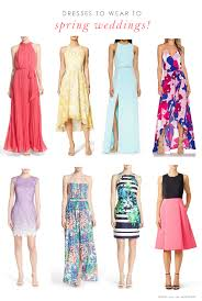 wedding dress guest guest dresses for weddings