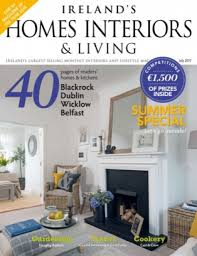 homes interiors and living irelands homes interiors living