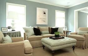 relaxing colors for living room relaxing paint color relaxing paint colors for living room coma