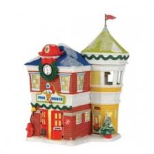department 56 disney
