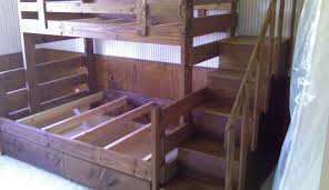 Wood Bunk Beds As Ikea Bunk Beds And Elegant Bunk Bed Building by Futon 17 Images About Laylas Room On Pinterest Loft Staircase