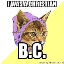 Hipster Kitty Meme - hipster kitty meme generator