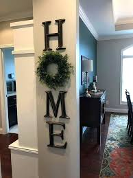Decorated Letters For Nursery Decorated Wall Letters Everythingelizabeth Me