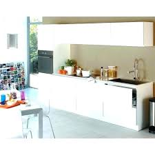 lapeyre meuble de cuisine alinea evier cuisine lapeyre meuble sous evier alinea evier cuisine