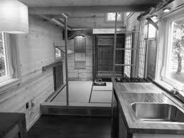 Design Your Home Japanese Style by Japanese Style Tiny House By Oregon Cottage Company 02 Your Own