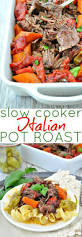 266 best slow cooker savings recipes to save time and money