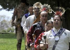 When Was Thanksgiving Celebrated Do American Indians Celebrate Thanksgiving
