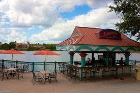 Coronado Springs Resort Map Disney U0027s Coronado Springs Resort