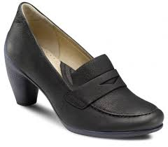 Most Comfortable Womens Shoe Most Comfortable Womens Dress Shoes Insured By Laura
