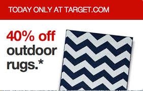 Outdoor Rugs Only Target 40 Outdoor Patio Rugs