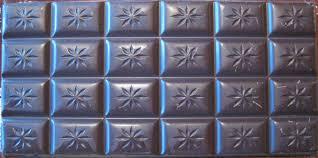 dark chocolate diary ikea choklad mörk dark chocolate