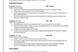 Entertain Executive Resume Writers Tags Entertain Quick Learner Resume Tags Quick Resume Quick Resume