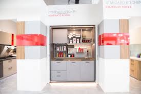 savvy home design forum this interactive showroom has everything you need for a smart and