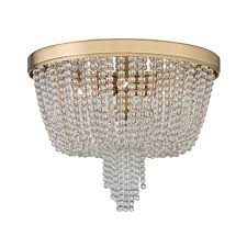 Wall Mount Chandelier Royalton Flush Mount Hudson Valley Lighting