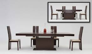 home design quicklook emmerson reclaimed wood square dining