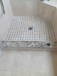 grey marble threshold thesouvlakihouse com