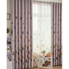 Insulated Patio Curtains Bedroom Curtains Bedroom Curtain Ideas Curtains For Bedroom