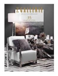 catalog home decor shopping 59 best naturally luxe images on pinterest living rooms family