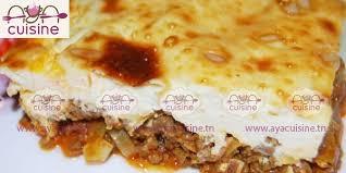 cuisine cr騁oise cuisine cr騁oise 265 recettes 28 images recette sans gluten
