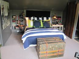 bedroom reclaim wasted space dining rooms garages attics and