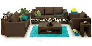 cheapest sofa set online buy online furniture stores sofa sets used sofa for sale in