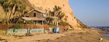 best 25 newport coast ideas on pinterest