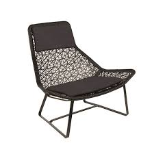 fauteuil relax confortable fauteuil relax maia kettal kettal confort jardin
