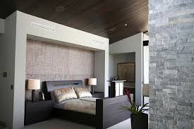 Master Bedroom Decorating Ideas Contemporary Fresh Bedrooms - Contemporary master bedroom design ideas
