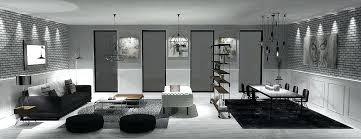 gray and white living room grey black white living room visualizer grey and white living room