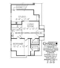small house plans with courtyards apartments courtyard style house plans house plans with