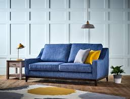 Large Sofa Bed Liv Large Sofa From Lovely Sofas Uk
