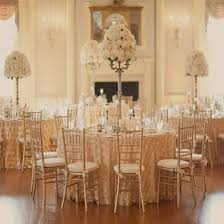 party rentals broward party rentals broward miami palm tents tables chairs linens