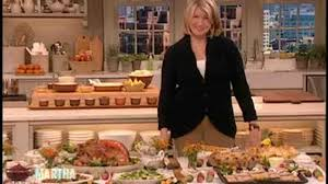 how to set up a buffet table video how to set up a functional buffet table martha stewart