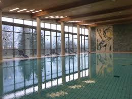Breisgau Klinik Bad Krozingen Standorte Schwimmschule Weiss