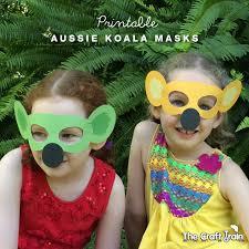 australia day blog hop roundup the craft train