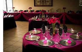Diamond Wedding Party Decorations Wedding Decoration Ideas Pink Wedding Party Decorations With