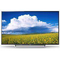32 inch tv black friday samsung un32h5203 32 inch 1080p 60hz smart led tv black friday