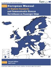 eu manual second edition personal protective equipment hygiene