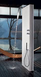 Jacob Delafon Fairfax 14 Best Robinet Design Et Moderne Images On Pinterest Kitchen
